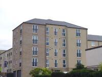 2 bedroom flat in Flaxmill Place, Pilrig, Edinburgh, EH6 5QU