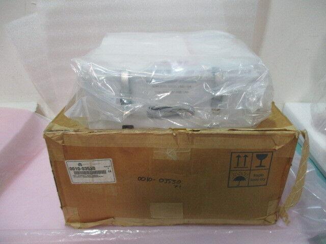AMAT 0010-03530 Assembly, Diamond Head Carrier, 418636