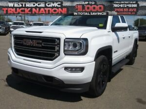 2018 GMC Sierra 1500 BASE. Text 780-872-4598 for more informatio