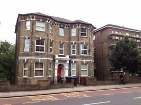 ONE BEDROOM APARTMENT IN SE LONDON!