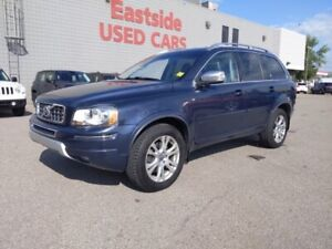 Volvo Xc90 Xc90 | Kijiji in Calgary  - Buy, Sell & Save with