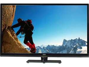 "Seiki SE39UY04 39"" Class 4K Ultra HD 120Hz LED TV"