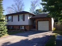 173 Clarence Avenue, Ingersoll, ON