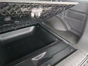 2013 Nissan Xterra S, 4X4, AUTO, AC, CRUISE Edmonton Edmonton Area image 17