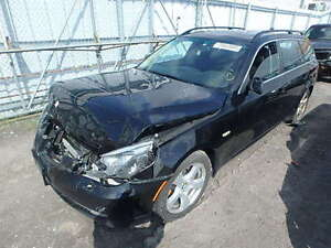 Parting out; 2008 BMW 535xit Wagon Touring, Twin Turbo!!!!