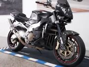 2010 Aprilia RSV 1000 R Tuono 1000CC Sports 997cc Slacks Creek Logan Area Preview