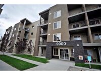 BRAND NEW AIRDRIE CONDO FOR RENT