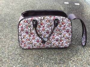 Suitcases / Luggage / Duffel / Shoulder Bags for Sale Brisbane City Brisbane North West Preview