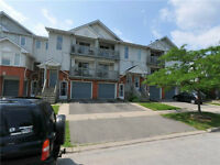 Condo Townhouse For Sale In Georgetown!!