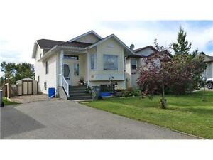 Well Maintained 4Level split with walk out basement with RV Park