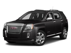 Gmc Terrain Buy New And Used Auto Body Parts Oem