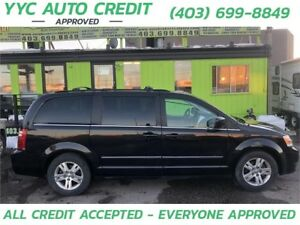 Dodge Caravan Sxt 2010 Great Deals On New Or Used Cars And Trucks