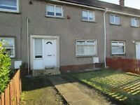 2 bedroom house in Dickson Drive, Irvine