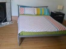 2 ROOMS FOR SINGLE OR COUPLE, NO BOND, WALK TO OXFORD ST Darlinghurst Inner Sydney Preview