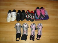 soccer shoes for sale.