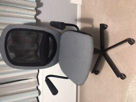 IKEA Flintan Desk chair