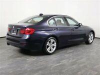 Miniature 5 Voiture Européenne d'occasion BMW 3-Series 2017