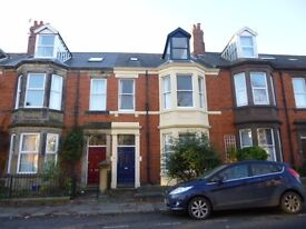 4 BED PROPERTY - UNFURNISHED - JESMOND