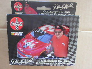 #3 DALE EARNHARDT SR. items London Ontario image 6
