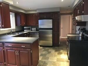HOUSE FOR SALE in Norwich Ontario- MLS#30552580 Peterborough Peterborough Area image 6