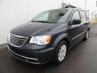 2013 Chrysler Town&Country 3.6L V6 Very Low $$ Contact Ryan!