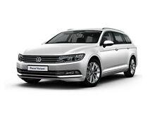 2016 Volkswagen Passat 3C (B8) MY16 132TSI DSG COMFORTLINE 7 Speed Sports Automatic Dual Clutch Wago Victoria Park Victoria Park Area Preview