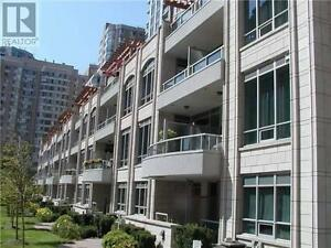 This Custom Luxury Family Townhome, 3+1 Br, 4 Wr, 761 BAY Street