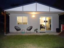New Granny Flat for rent - 2 Bedrooms - Furnished - No bills Salisbury Brisbane South West Preview