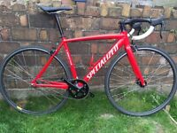 SPECIALIZED LANGSTER 2016 (52)