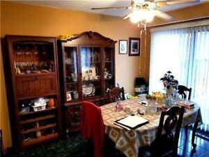 Beautiful 4 Bedrm Semi-Detached Home In Erin Mills X5195754 AP18