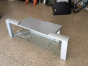 TV / Entertainment Component Stand