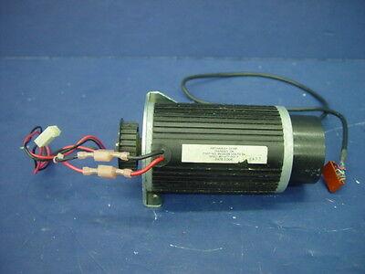 Hathaway Permanent-magnet Motor Encoder 24vdc 9928008