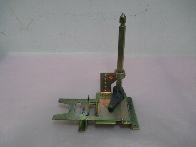 Lock Handle for Cutler-Hammer HLD 65k Circuit Breaker, 418143