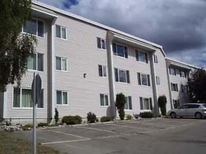 Super Suite Condo for sale in Logan Lake