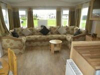 CARAVANS FROM £5,995 INCLUDING SITE FEES!!! PRIVATE SALES|BRAND NEW|PRE LOVED|EAST YORKSHIRE