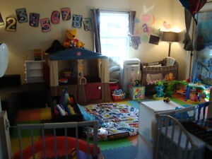 Child Care Available (overnight, evenings and weekends) Kitchener / Waterloo Kitchener Area image 3