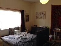 Double room to offer in redfield bristol