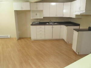 appartement a louer a cantley