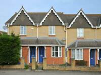 2 bedroom house in Roosevelt Drive, Headington, Oxford