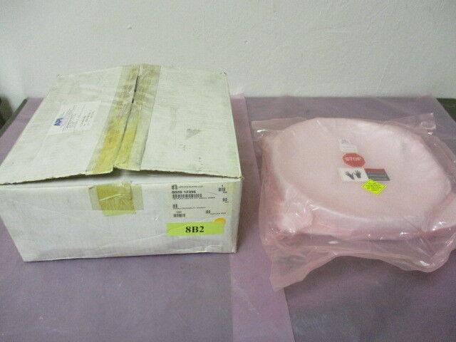 Amat 0020-12396 Top Plate Heater Ecp Anneal 300mm, 411025