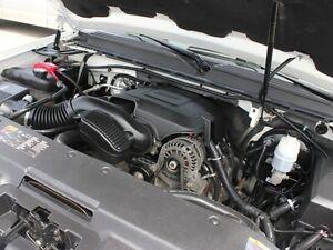 2012 Cadillac Escalade EXT Base