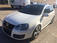 2009 Volkswagen GTI 2009 VW GTI 2.0T DSG $9,500.00 City of Toronto Toronto (GTA) Preview