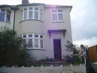 3 bedroom house in Brynderwen Grove, Newport,