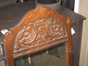 Antiques/Collectibles/Decor Kitchener / Waterloo Kitchener Area image 2
