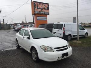 2008 Chevrolet Cobalt***AUTO***ONLY 134 KMS***AS IS SPECIAL***