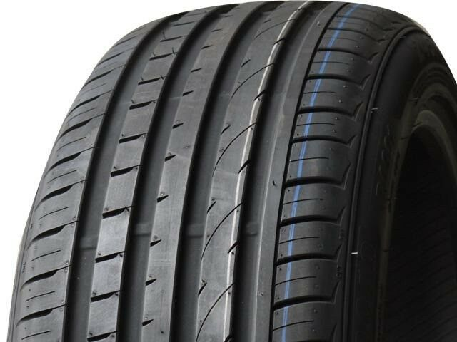 1 x Brand New Aptany RP203 91V TL 205/55R16 free fitting or postage!