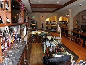 Established Wine Bar & Kitchen