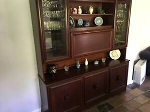 Buffet / Wall Unit. Local PickUp in Sydney Lindfield Ku-ring-gai Area Preview