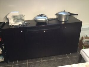 Mix master,Electric Frying pan, pressure cooker