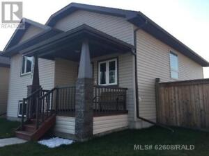 7202 39A STREET Lloydminster West, Alberta
